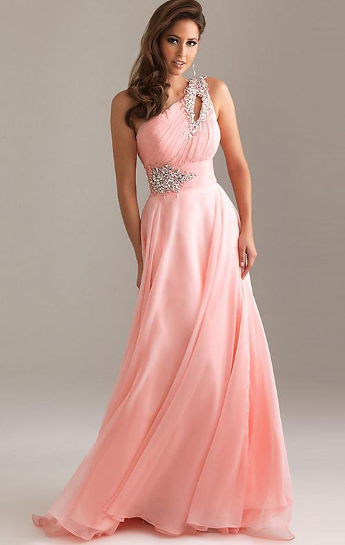 Вечерние платья на свадьбу | смотреть фото цены купить