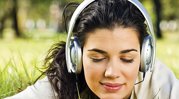 слушать музыку на выпускной 9 класс