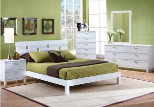 King bedroom furniture sets under 1000