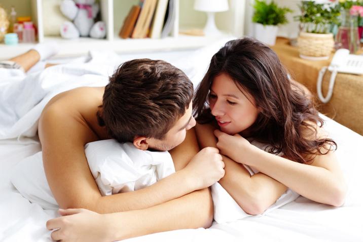 krasivie-i-seksualnie-devushki-porno-foto