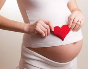 наблюдение беременности