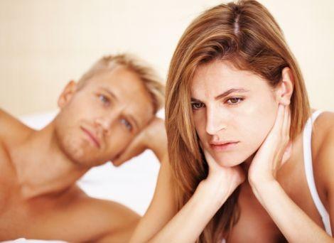 seksualnoe-vlechenie-mehanizm