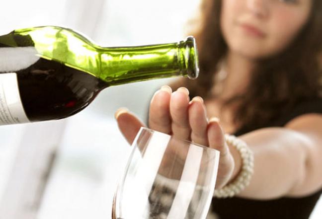 Аллергия что можно выпить в домашних условиях