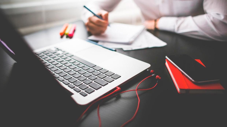 Виды контента для интернет-сайтов и их особенности