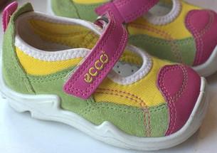взуття для дівчаток в Україні