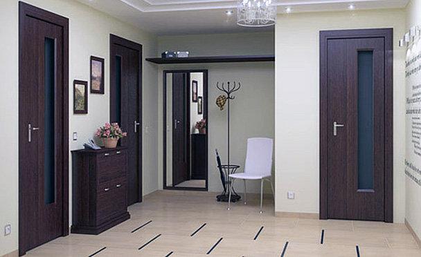 Картинки по запросу Критерии выбора межкомнатных дверей