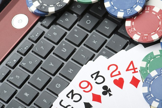 Image result for Benefits of online casino.